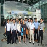German Photoelectric Exhibition 2011