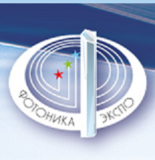 Russian International Photoelectric Exhibition 2019